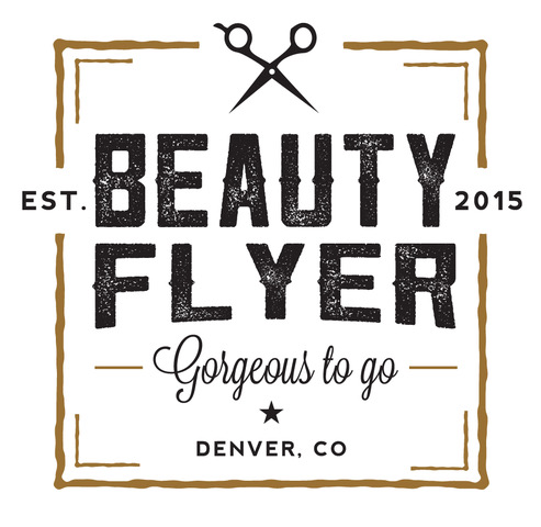 BEAUTY FLYER_FINAL logo-4.jpg
