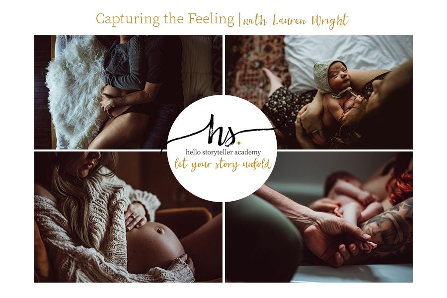 HS promo image - Lauren Wright.jpg