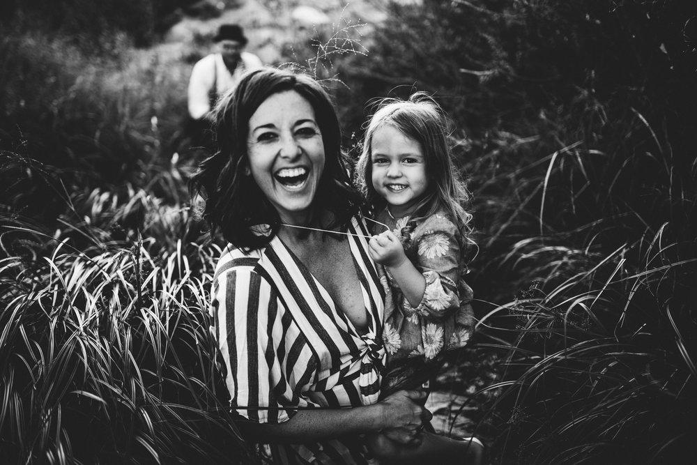 Blog — Lauren Wright Photography