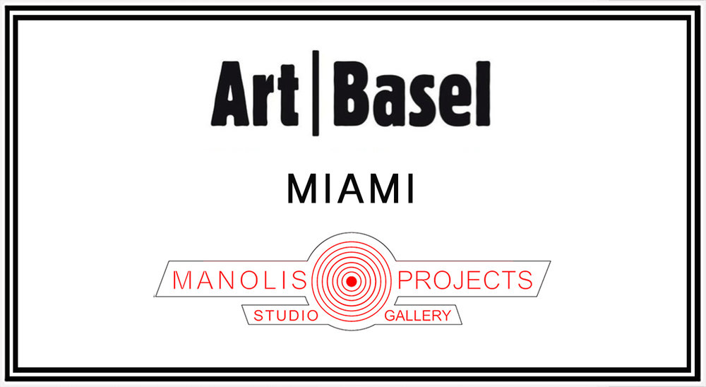 artbasel-manolisprojects_logo.jpg