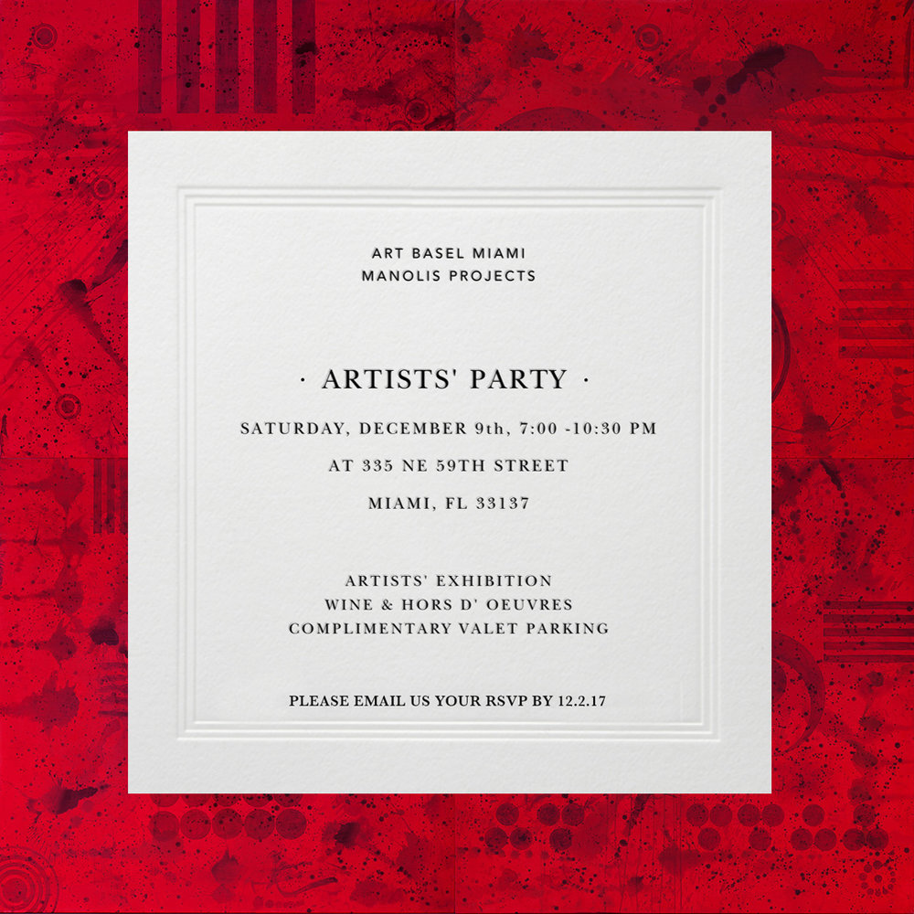 artistsparty-flyer.jpg