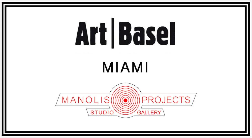 artbasel-manolisprojects_logo.jpg
