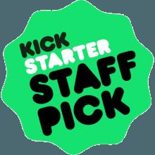 staff-pick-kickstarter-220x220.png