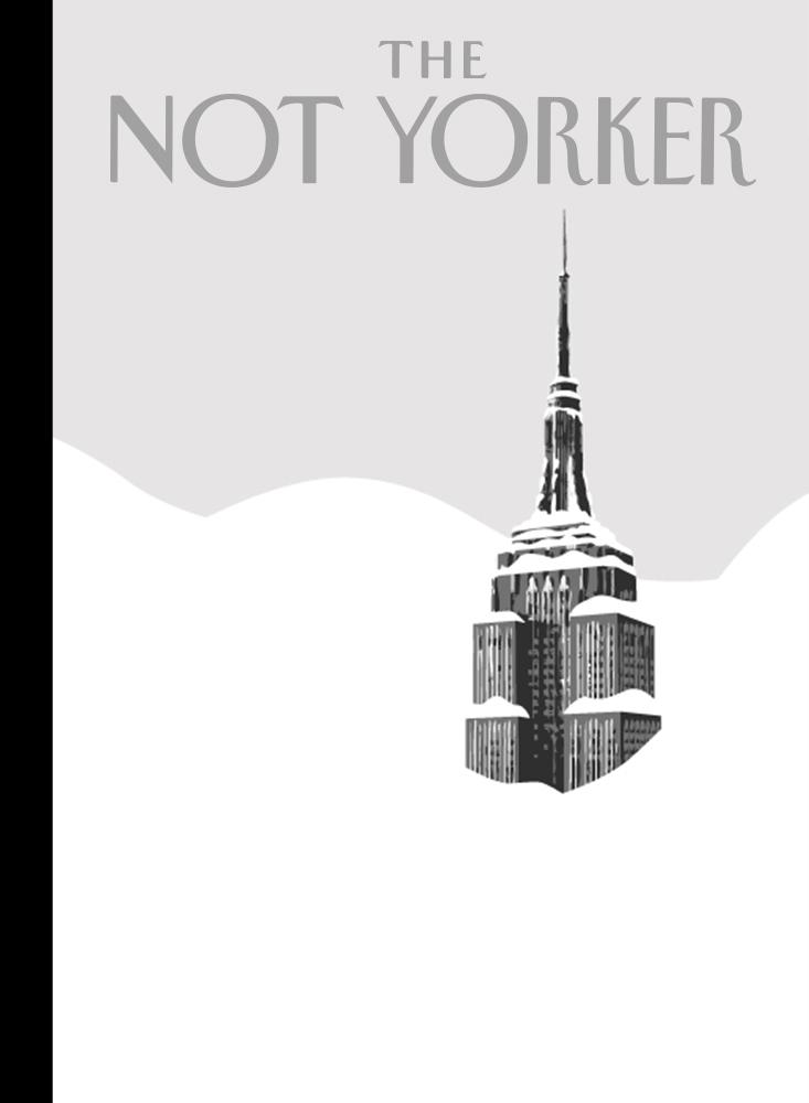 daniel_hertzberg_new_yorker_cover_snowpocalypse_Logo.ss.jpg