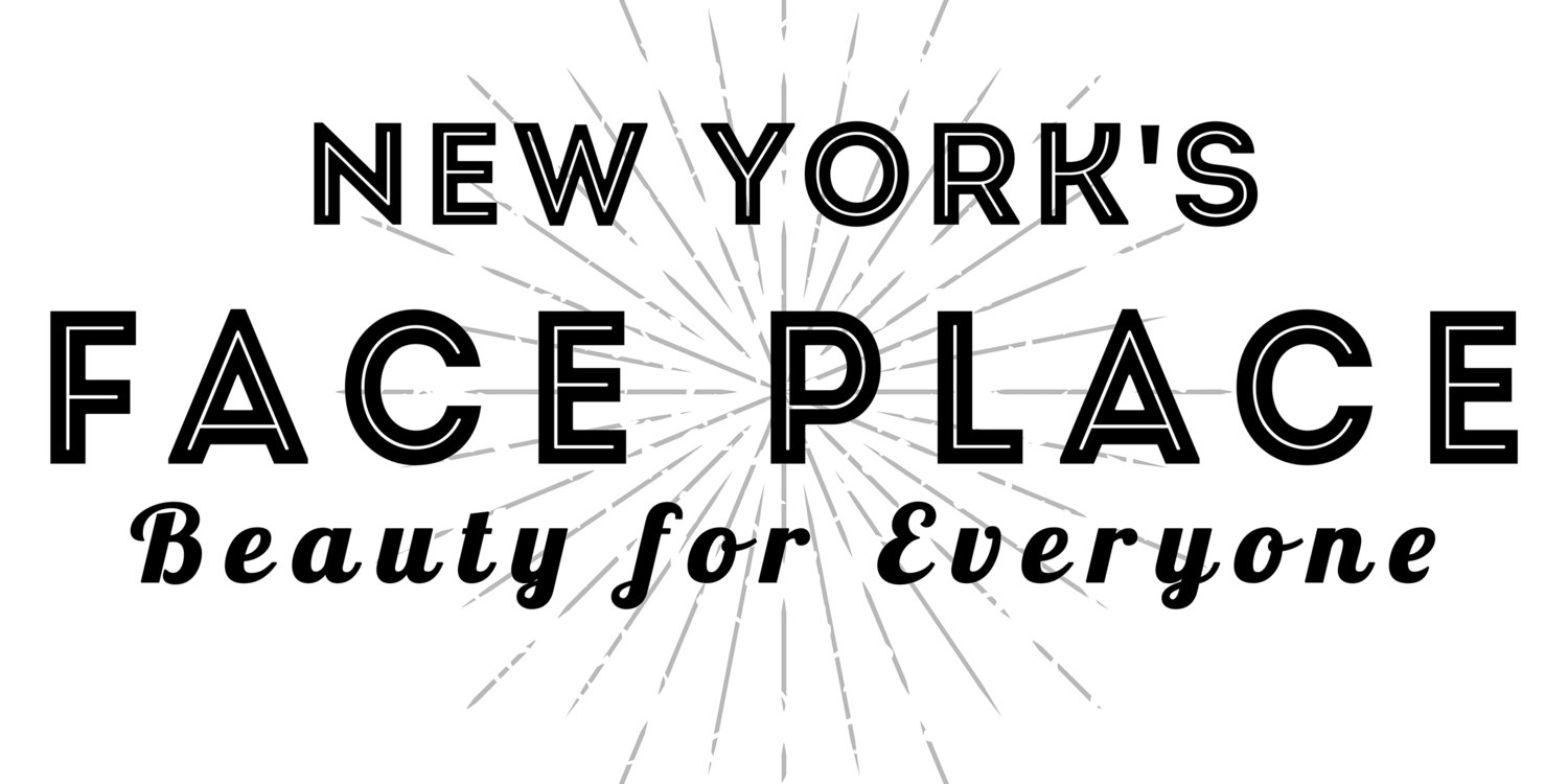 New York's Face Place