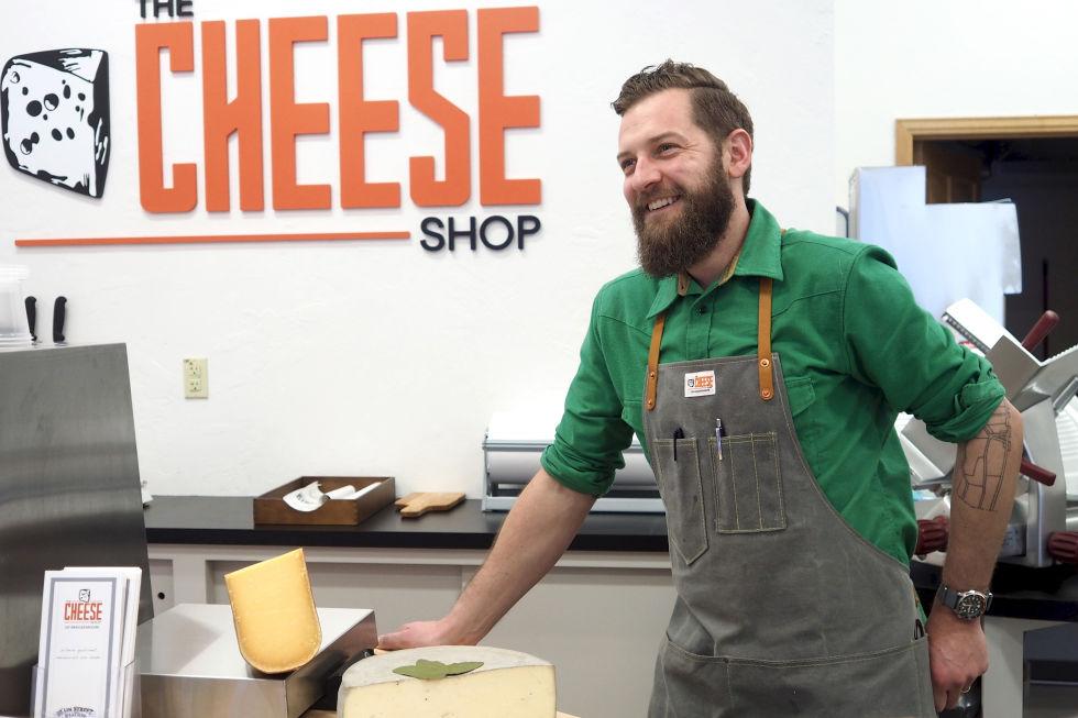 hbz-cheese-06.jpg