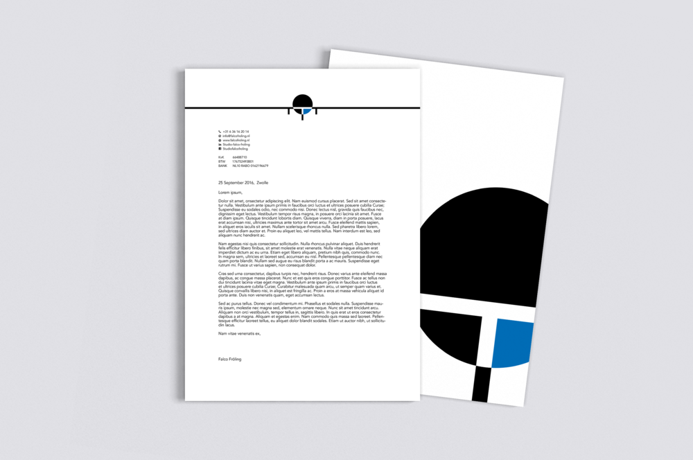 SFF briefpapier.png