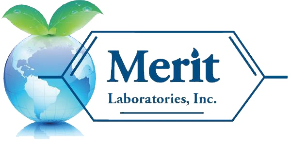 Merit Laboratories, Inc.