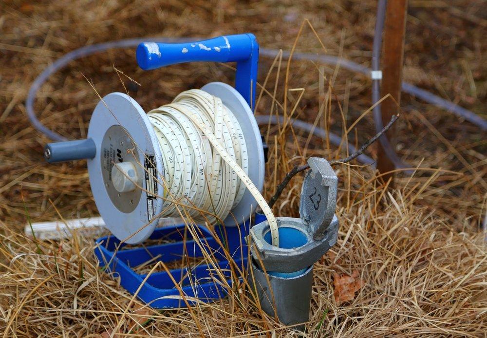 groundwater-835827_1920.jpg