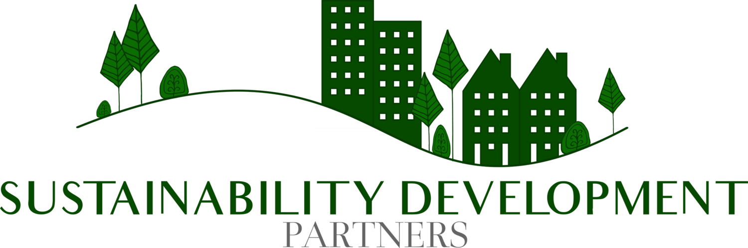 Sustainability Development Partners