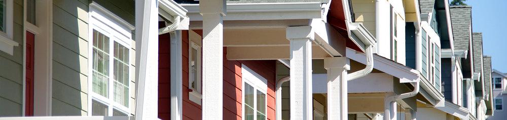 secondary_houses.jpg
