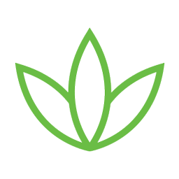 LeafOps - Seed to Sale Software for Dispensaries in WA, CO, and AZ