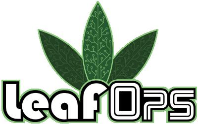 logo_washington_leafops_pos.png