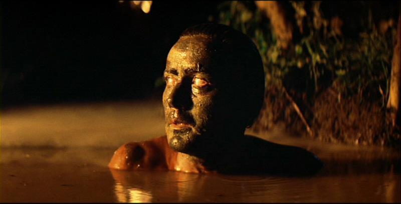 Apocalypse Now -
