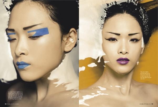 ELLE-Beauty-2-601x408.jpg