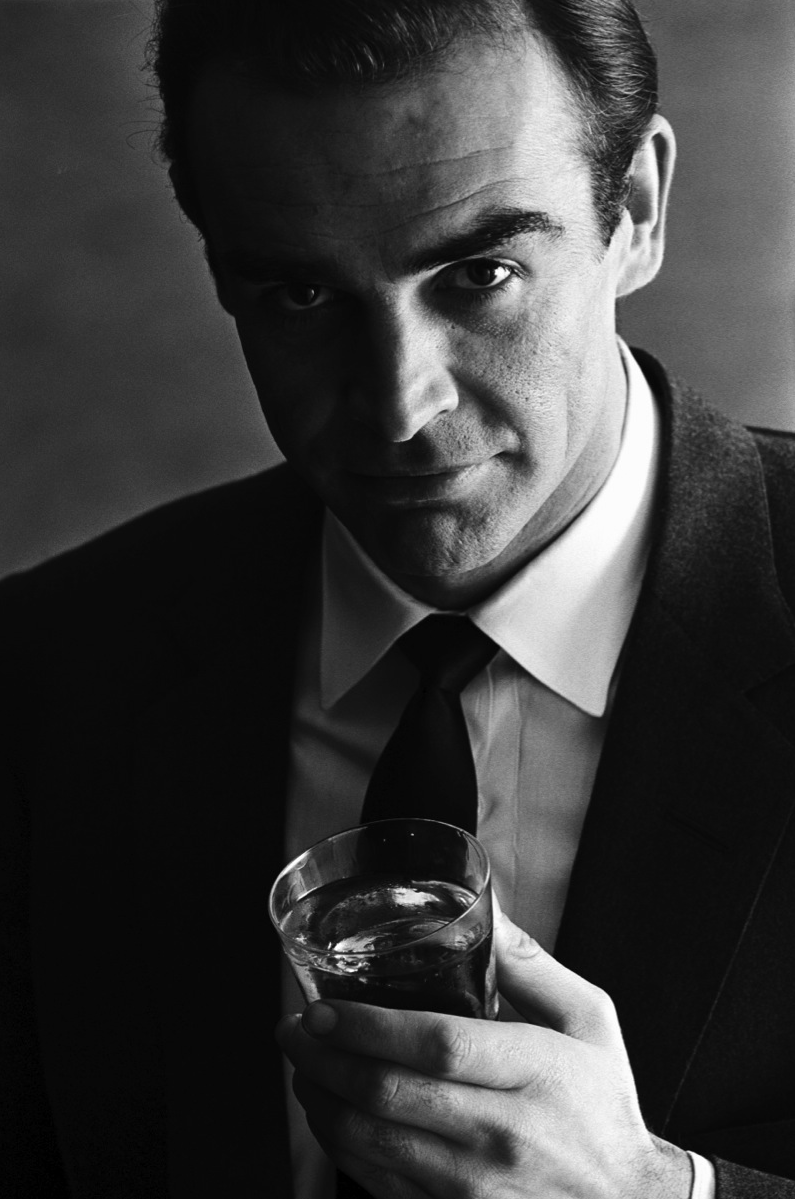 SEAN-CONNERY-FOR-SMIRNOFF-VODKA.png