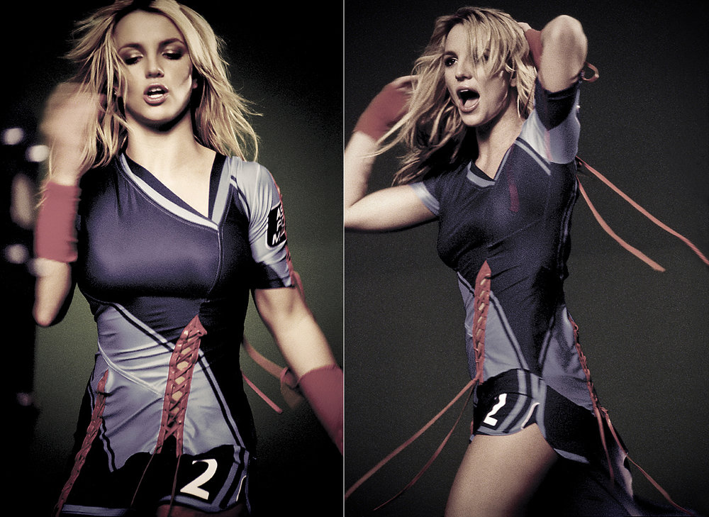 Britney_Spears-Pepsi_UK.jpg