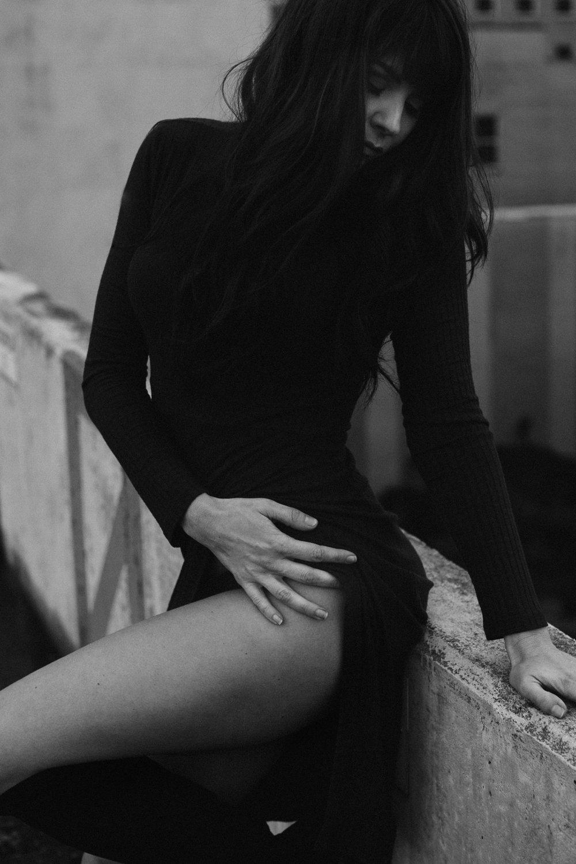 JOELLE ROSEN