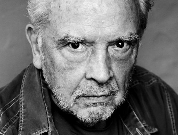 David-Bailey-Self-Portrait-20110-601x456.jpg