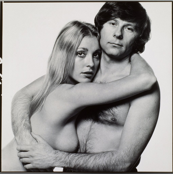 Polanskin-and-Sharon-Tate.png