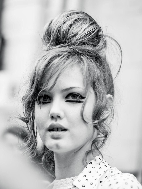 _Linsey-Wixson@-j-P-Gaultier-fashion-week-Paris--©Babeth--dupuy.jpg