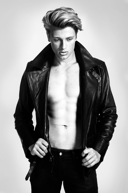 impero-leather-jacket.jpg