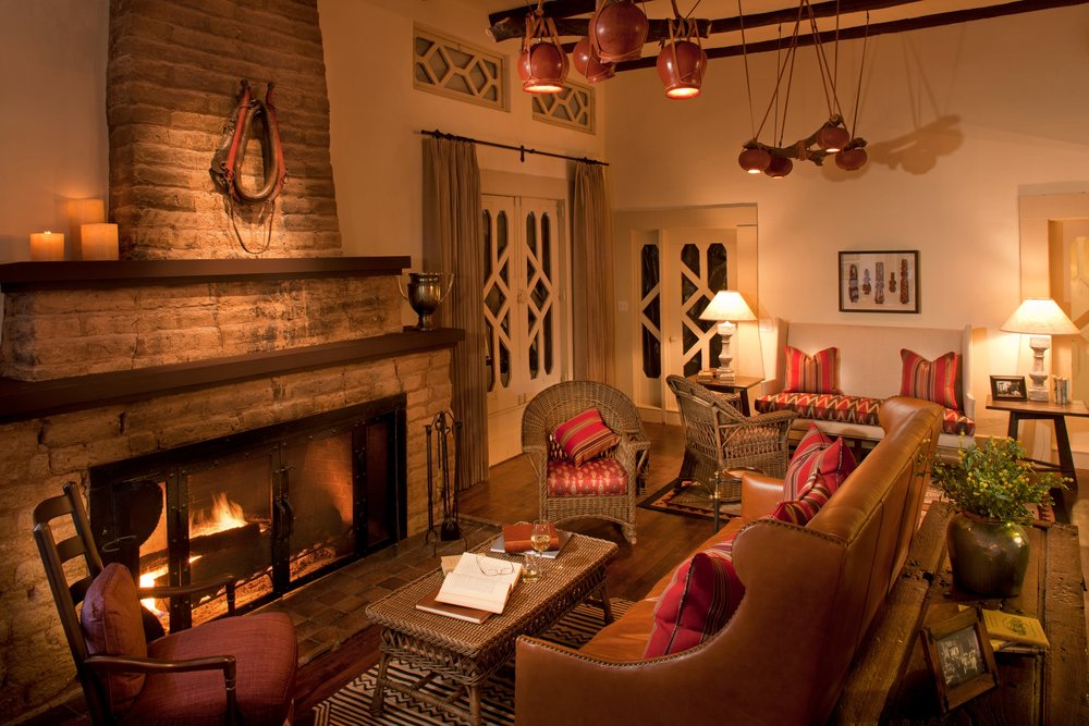 wigwam-fireplace-lounge.jpg