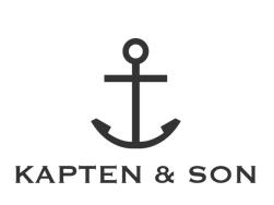 Kapten-Sons-Logo.jpg