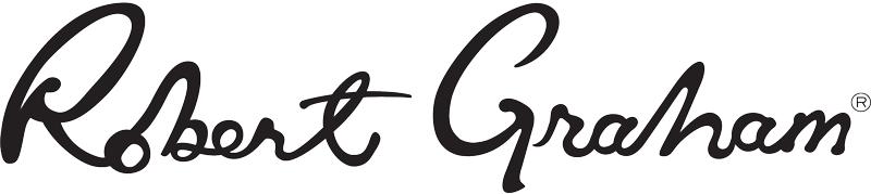 logo.1510271321.png
