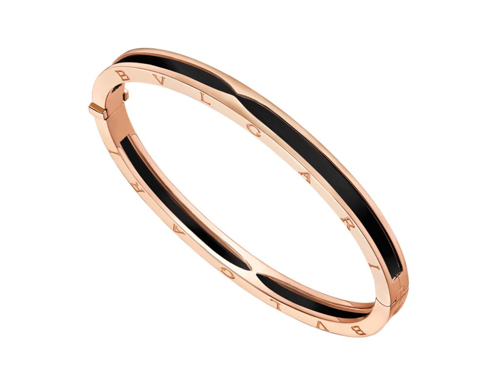 Bzero1-Bracelets-BVLGARI-BR857618-1_v05.png