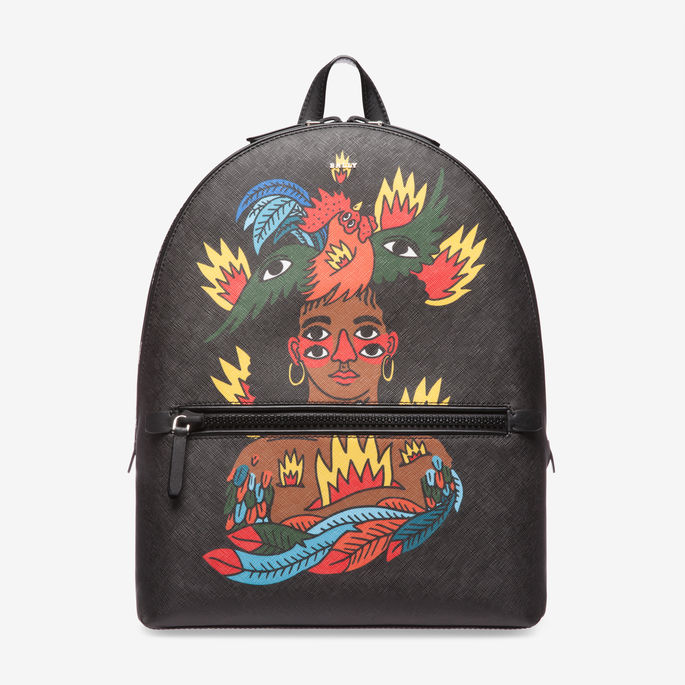 Backpacks_GATTES_SB_015F.jpg