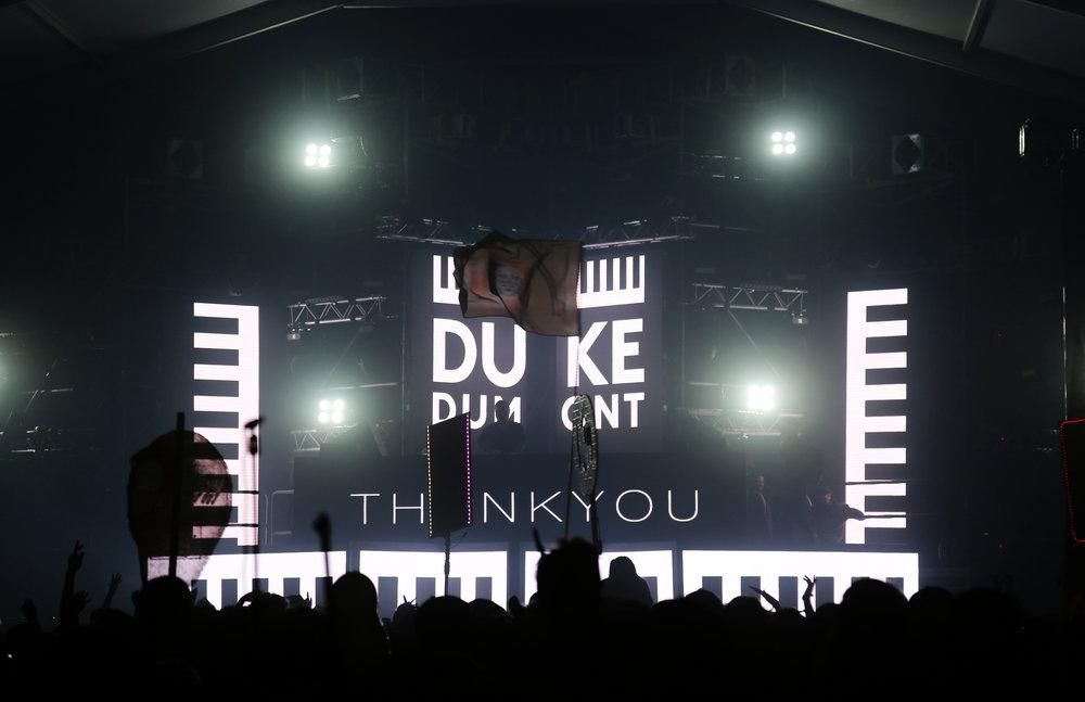 DukeDumont.jpg