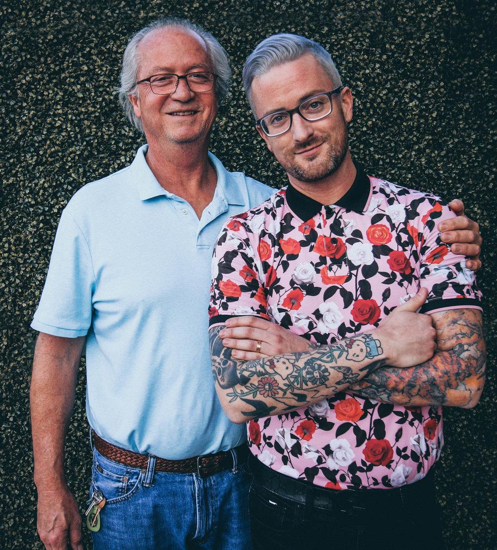 Me+Dad.jpg