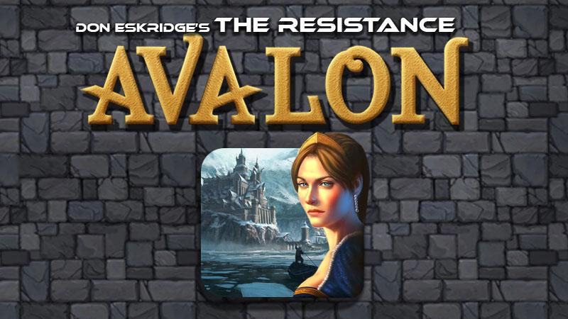 AvalonFullscreen 800x450.jpg
