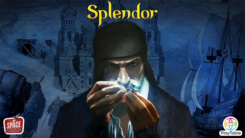 Splendor Fullscreen 800x450.jpg