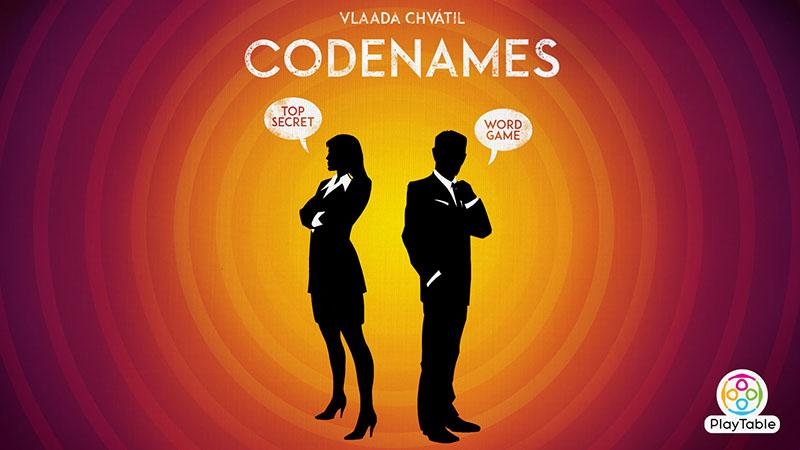 CodenamesFullscreen 800x450.jpg