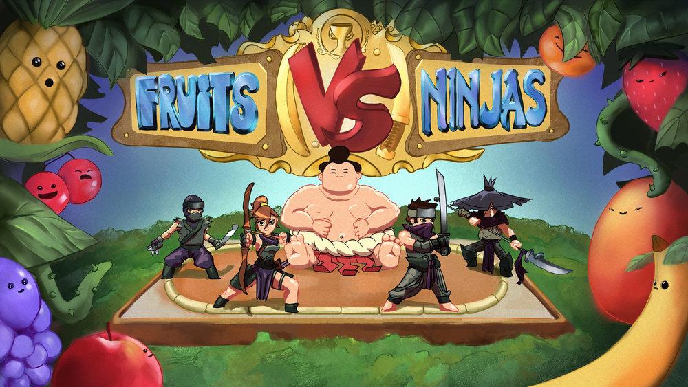 FVNDisplayFinal2.jpg