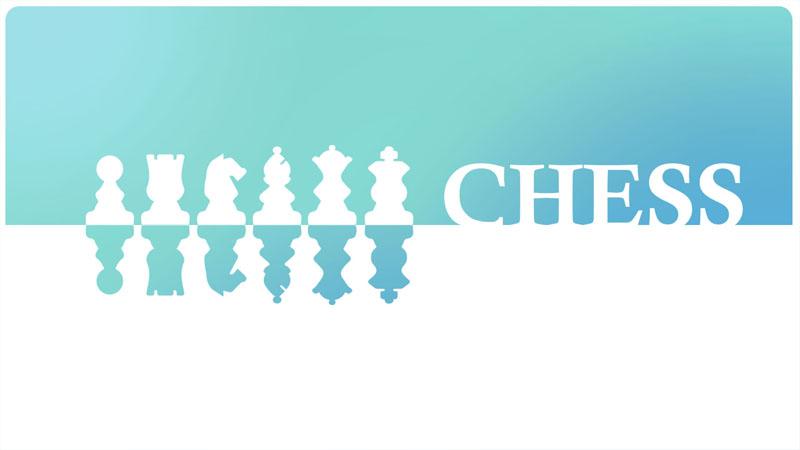 Chess Fullscreen 800x450.jpg