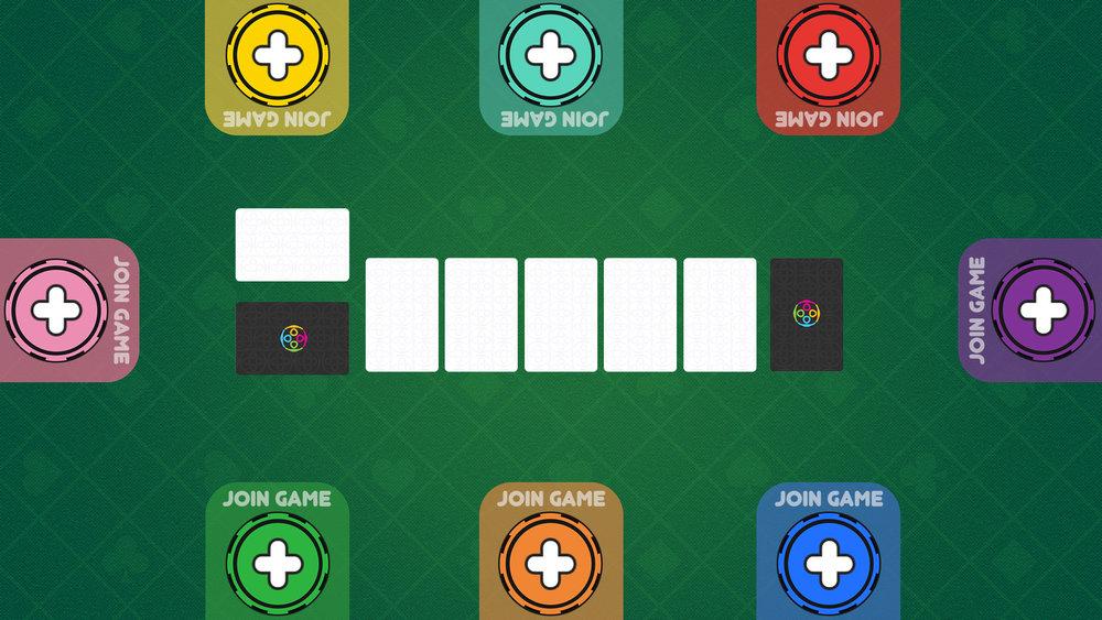 Poker-PT-Add-a-player-.jpg