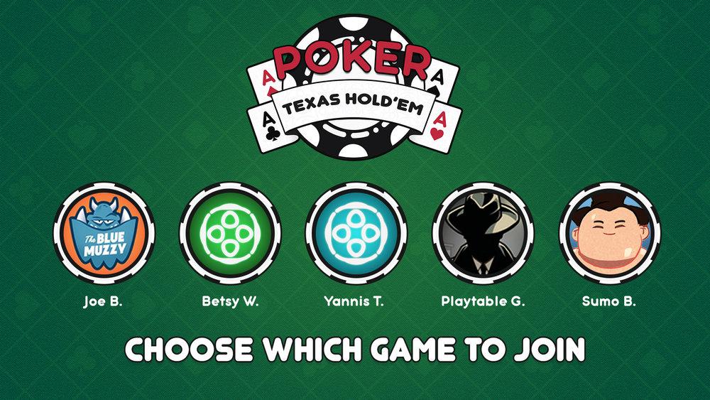 Poker-Mobile-Wireframe-Start-Screen.jpg