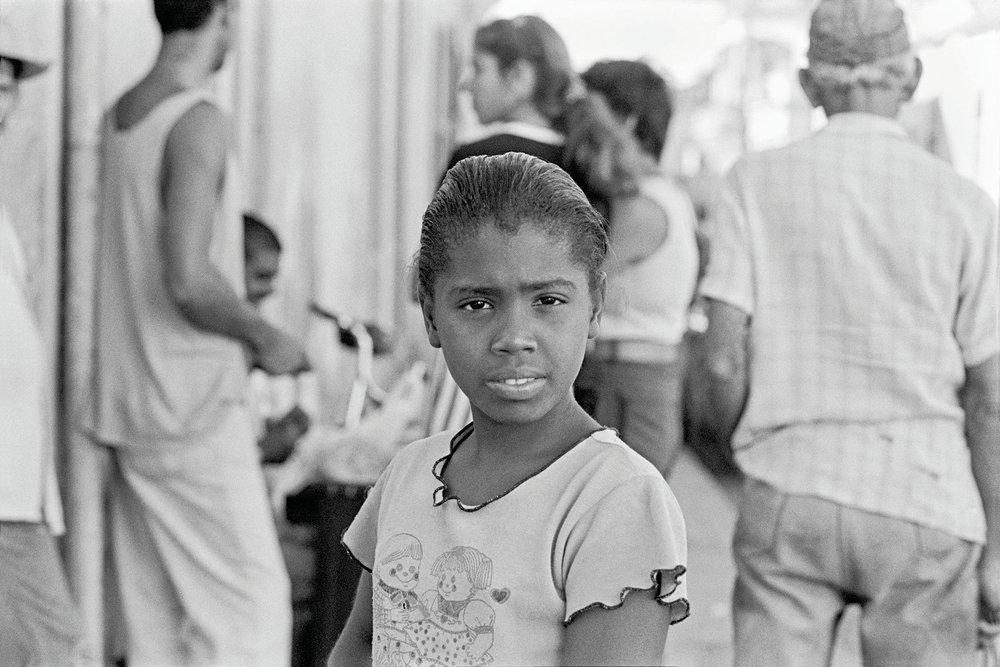 CUBA_CIENFUEGOS_7A-17