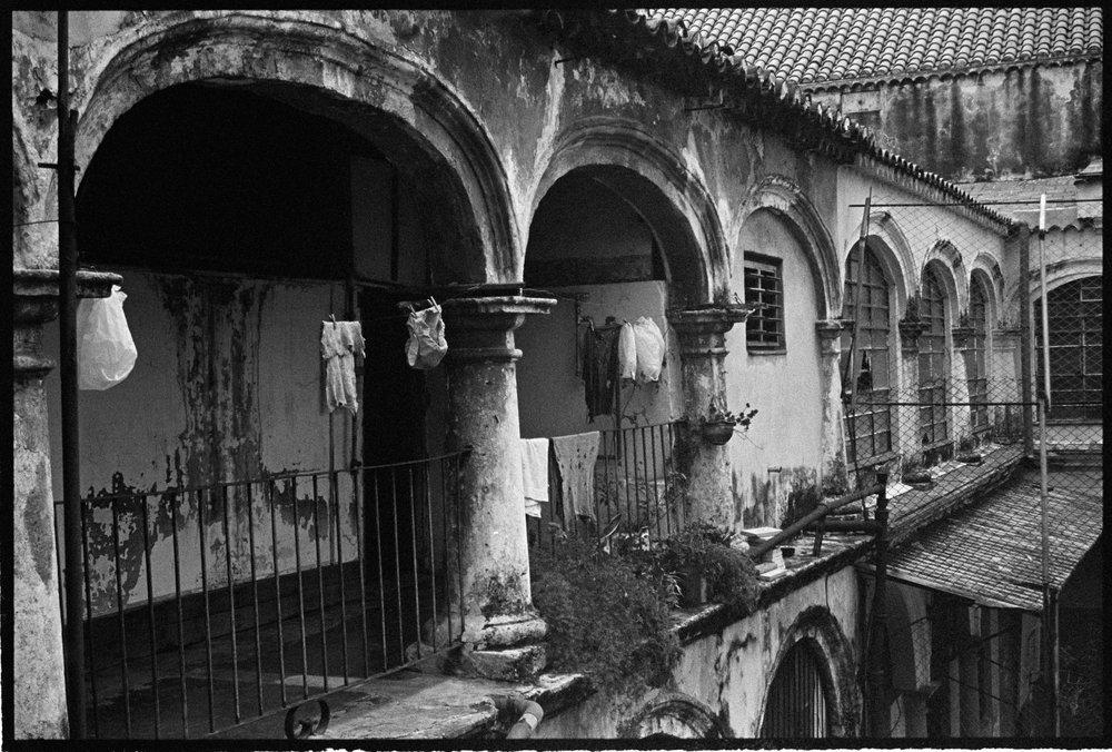 CUBA_HAVANA_5A-16