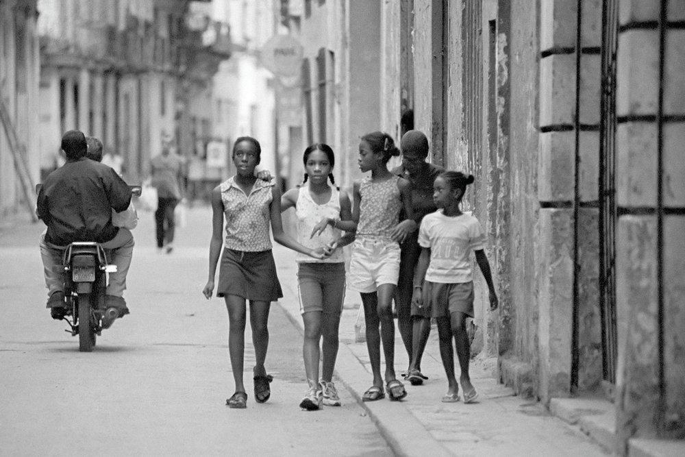 CUBA_HAVANA_5A-3