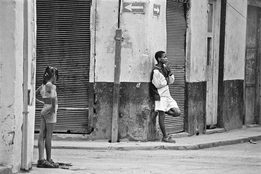 CUBA_HAVANA_5A-5