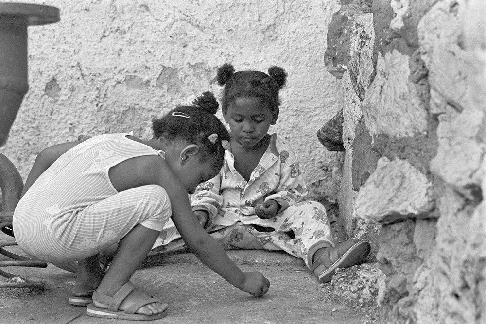 CUBA_HAVANA_4B-3A