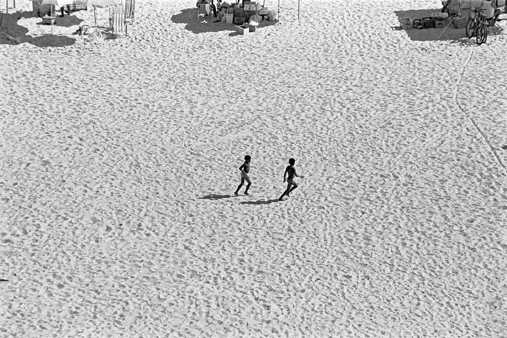 BRAZIL_IPANEMA BEACH_1-13