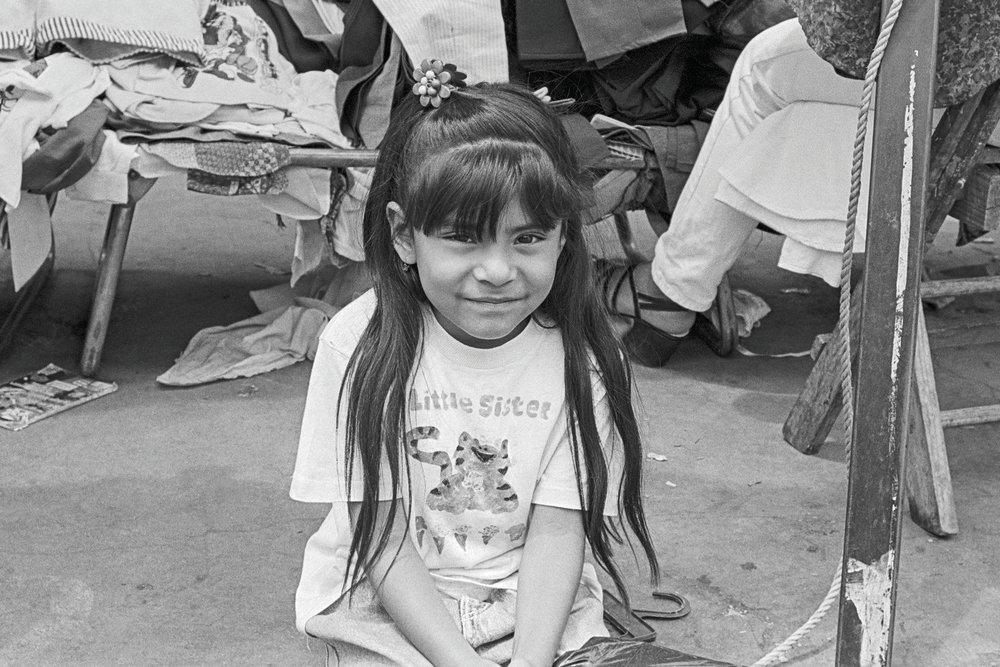 MEXICO_ARRAZOLA_2-1