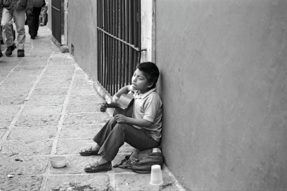 MEXICO_MEXICO CITY_3-2