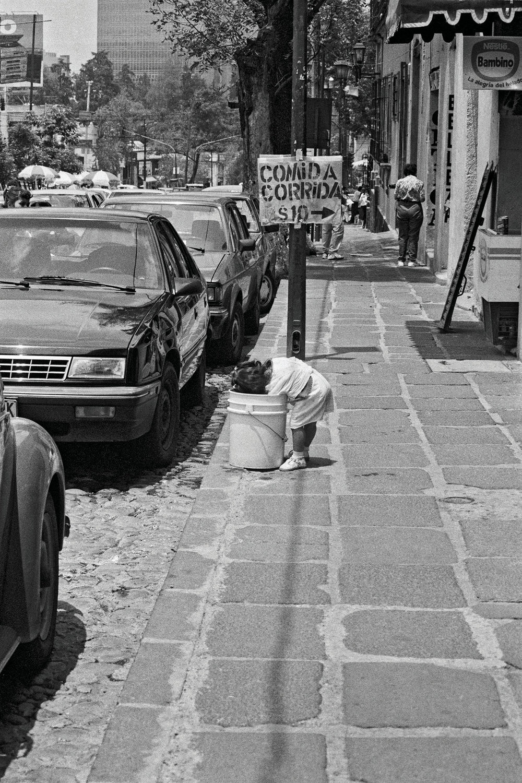 MEXICO_MEXICO CITY_32634-22