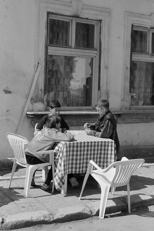 ROMANIA_BUCHAREST_DT4-12